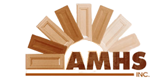 AMHS, Inc. – Architectural Mouldings Hardwoods & Supplies